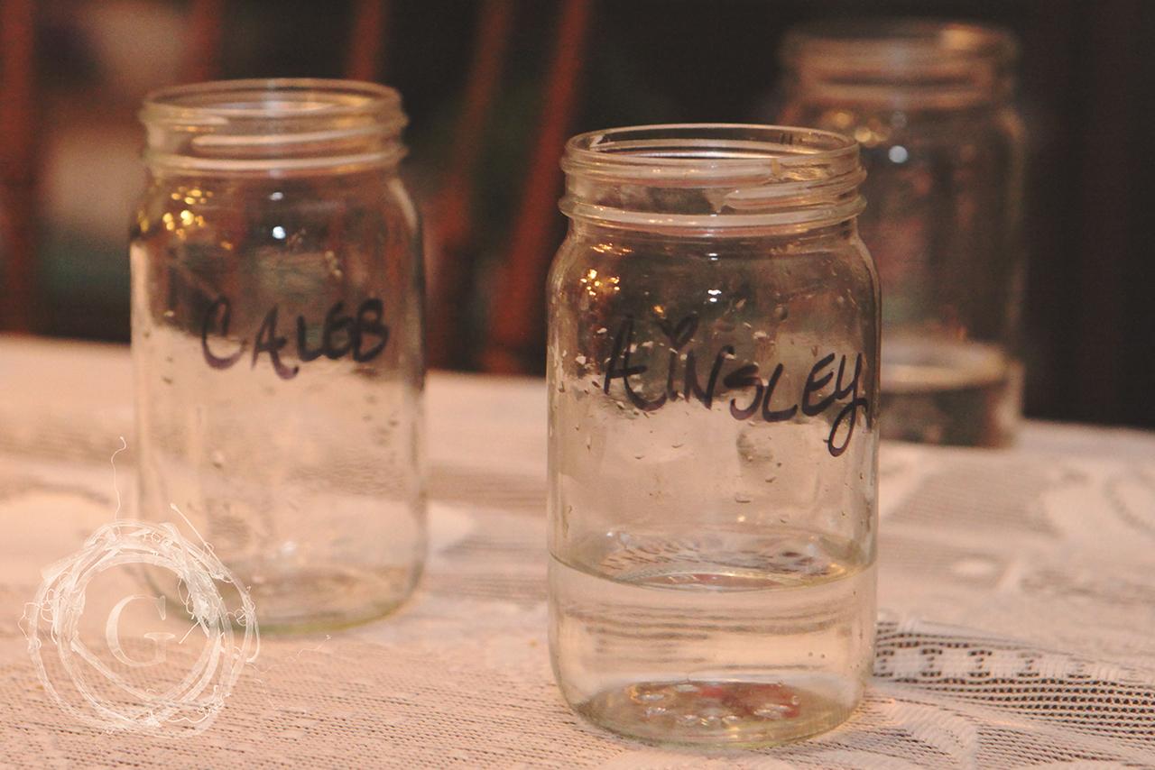 stockingglasses