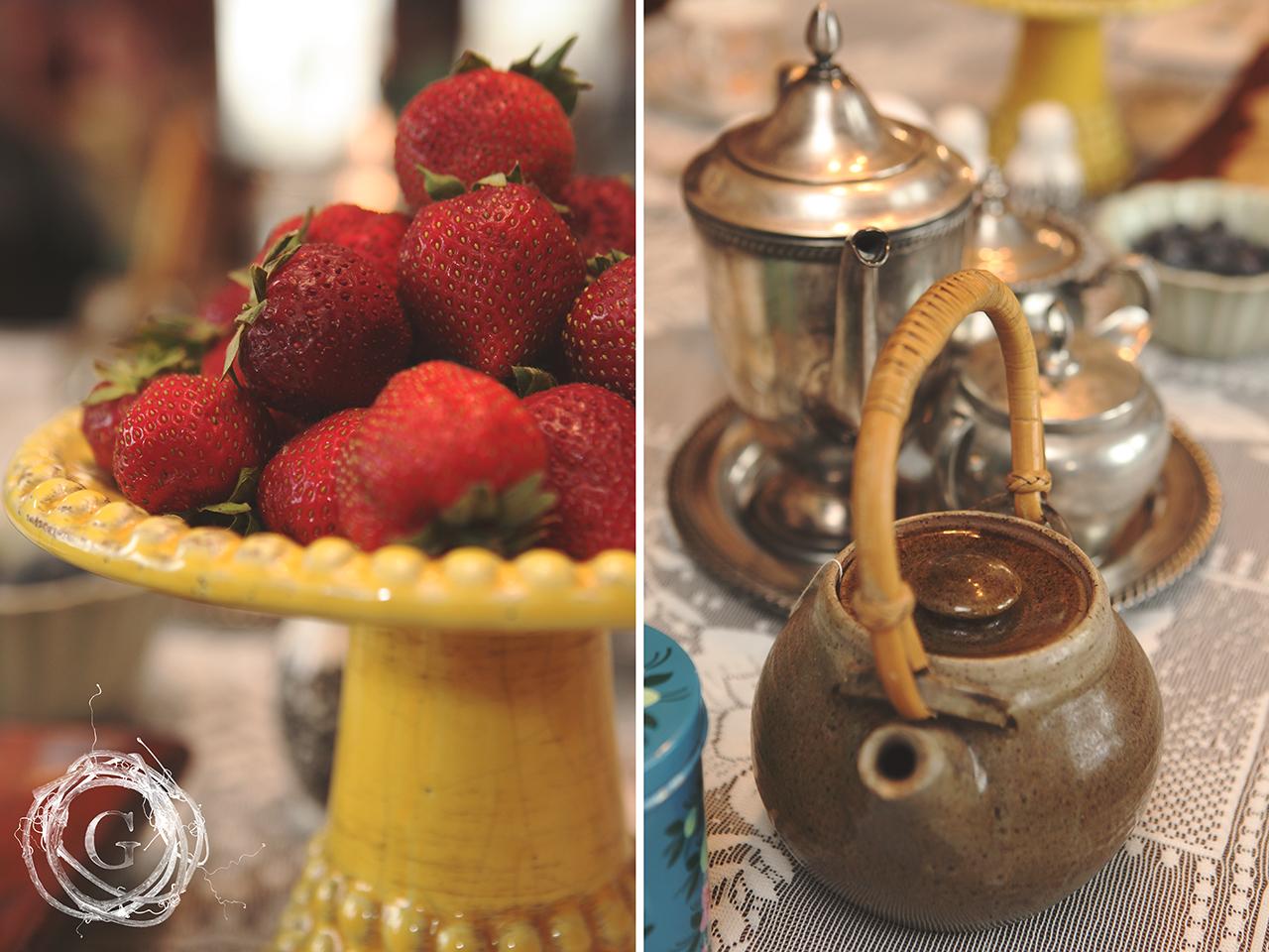 teapartystrawberries