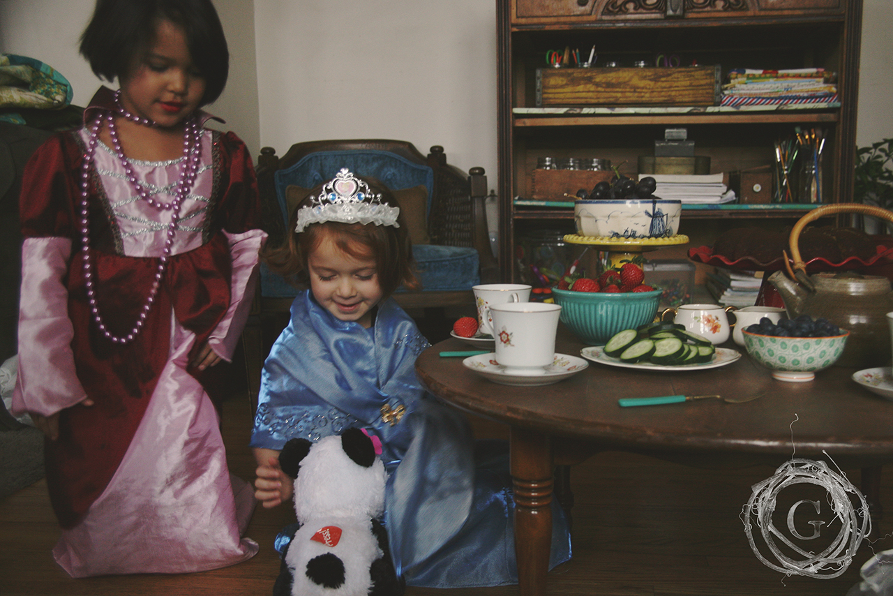 princesstoy