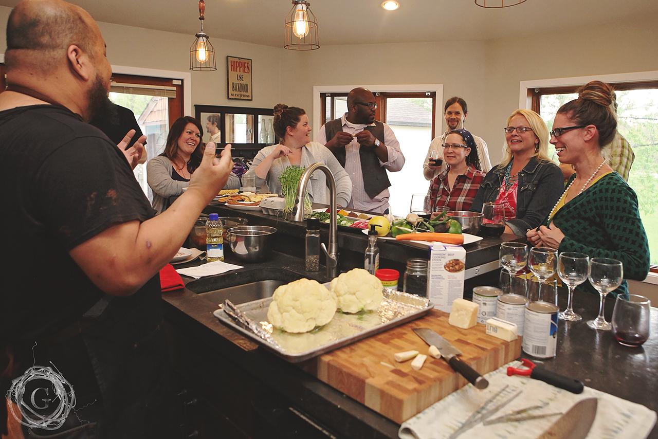 culinarygroup