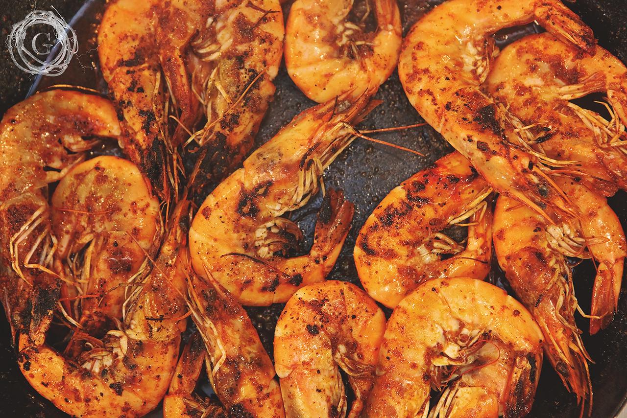 culinaryshrimp