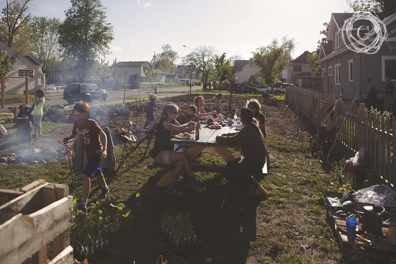 picnicfinal