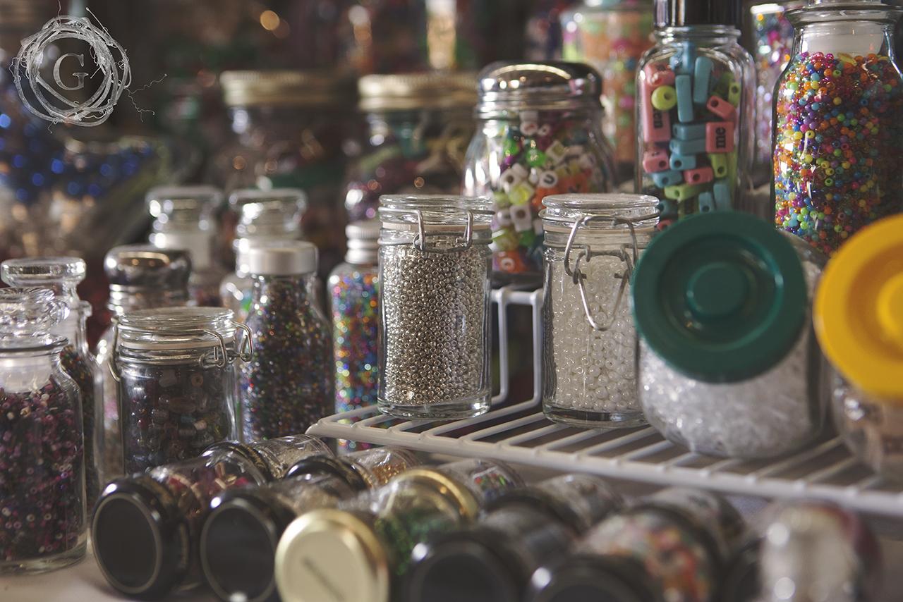 antiquesbitsbobs