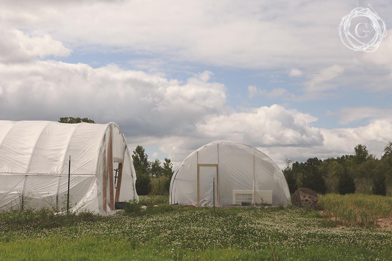 farmhoophouse