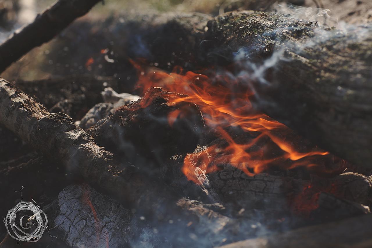 autumnfire