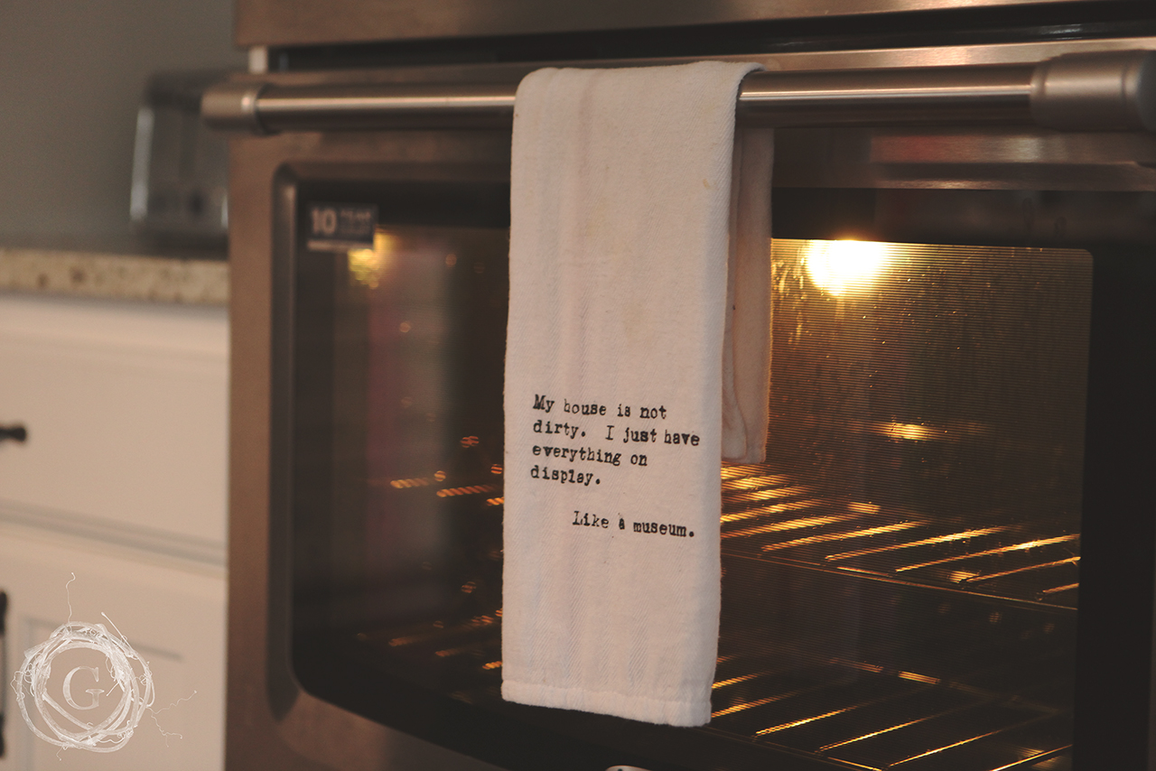 kitchentowel