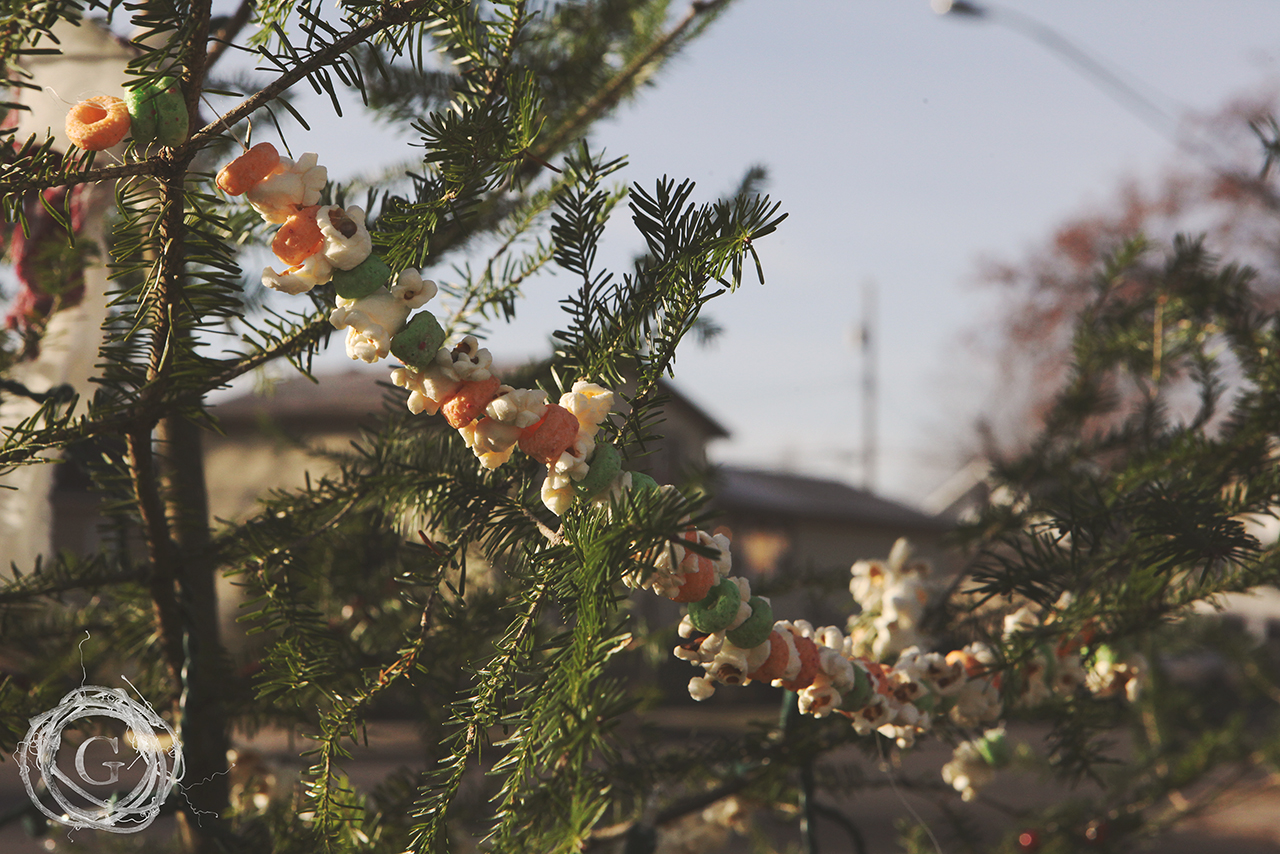 treepopcorn