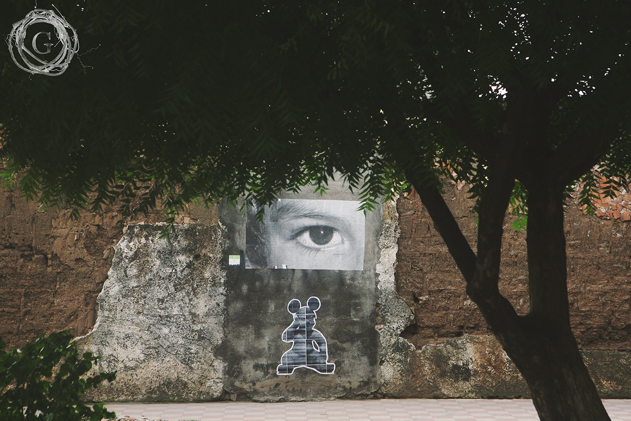 awarenesseye