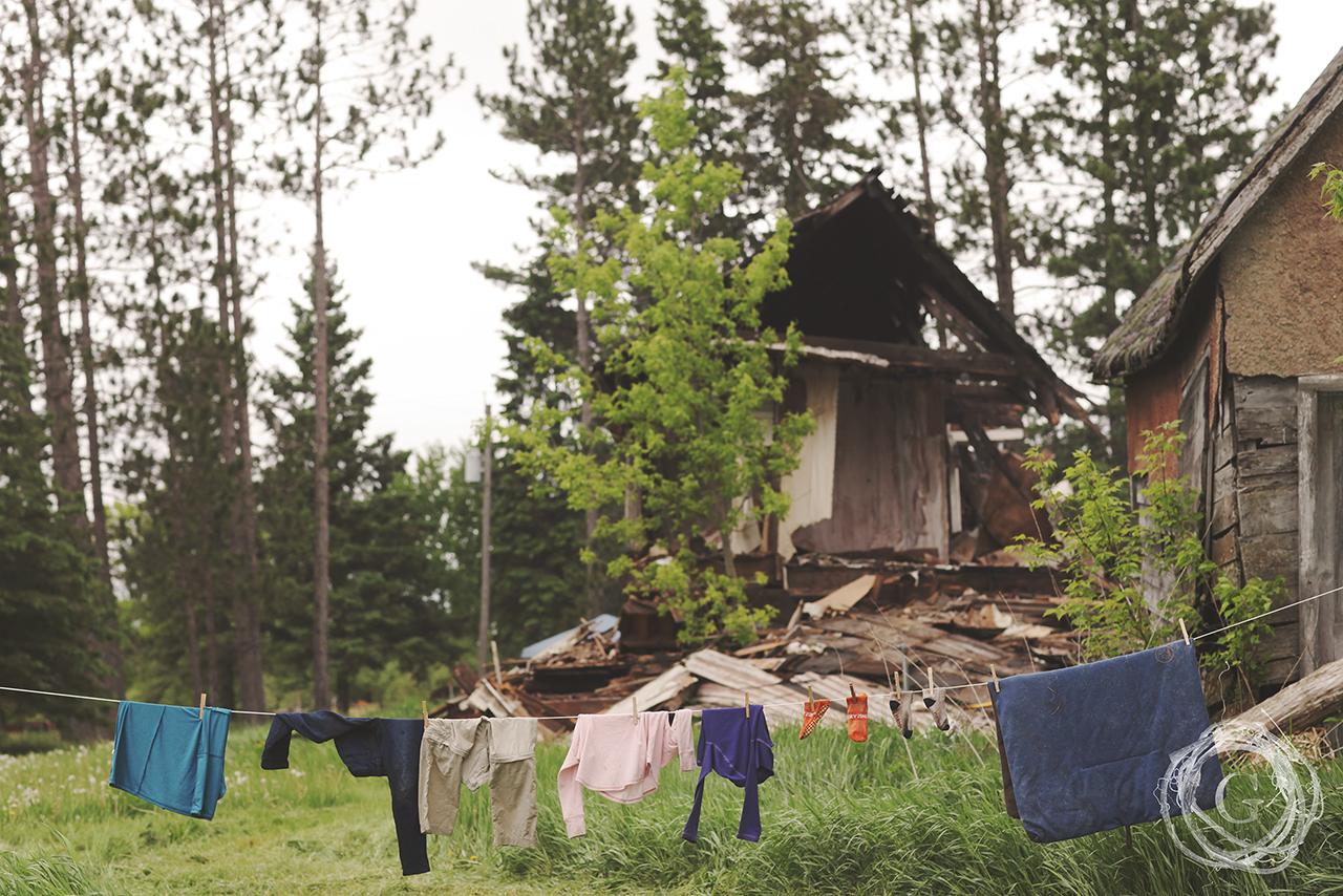springlaundry